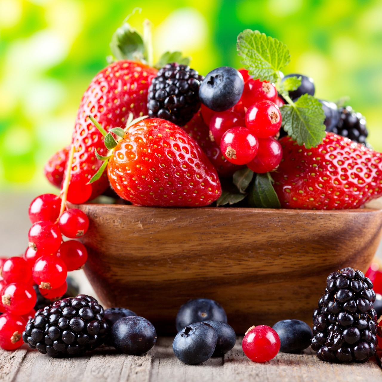 berries-wallpaper-3-small