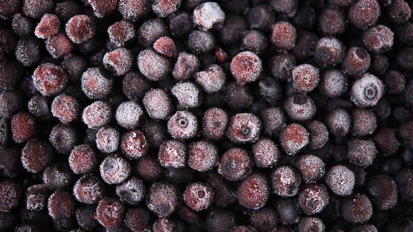 5_1_2_dark_berries_03