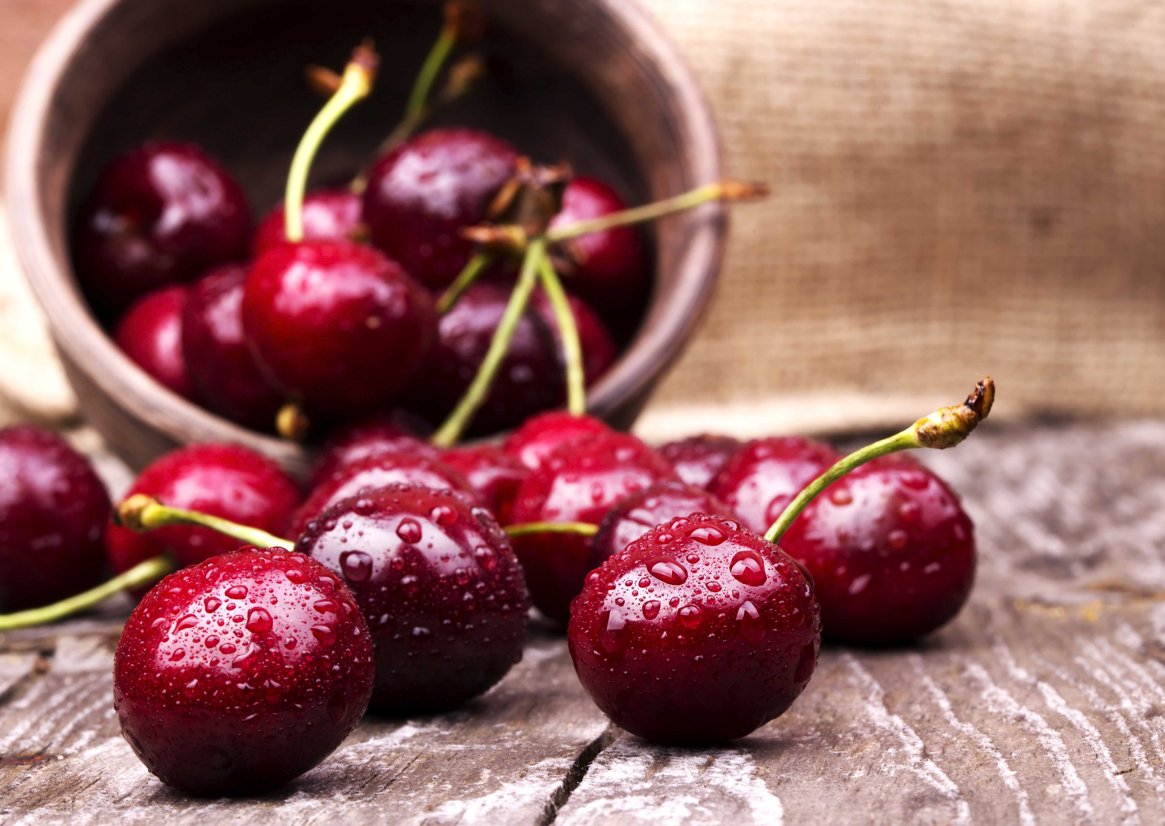 national-cherry-day