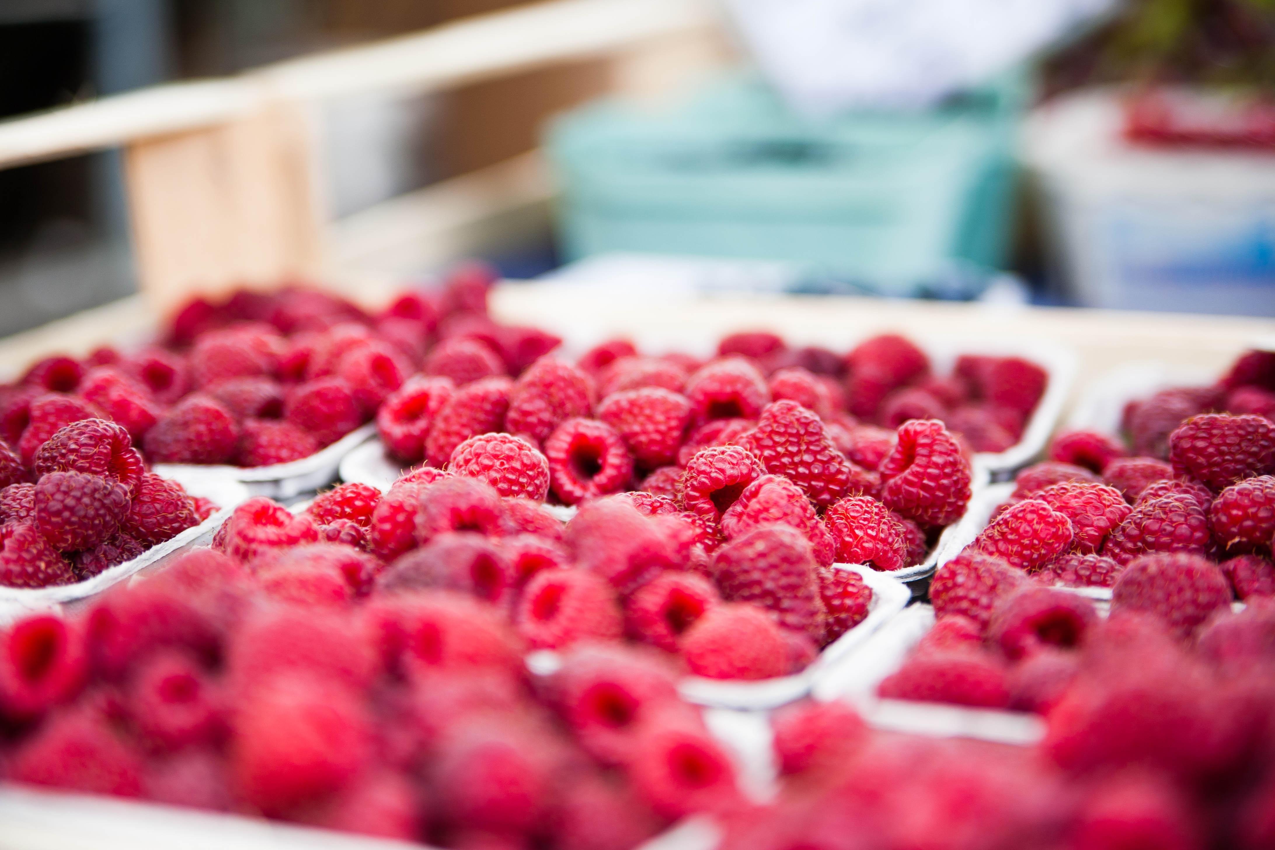 raspberries-422979
